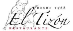 Restaurante El Tizón